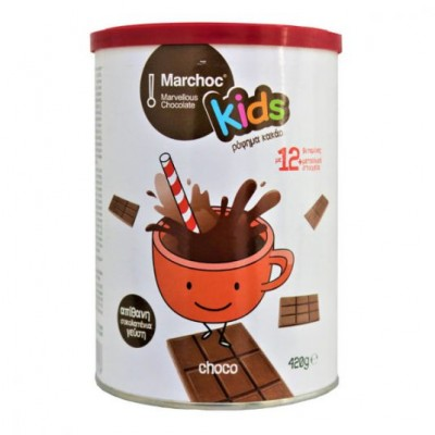 KIDS COCOA DRINKING CHOCO...