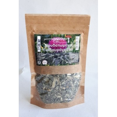 DRIED THISTLE 40g