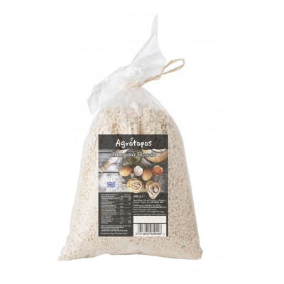 CEREALS AGROTOPOS OUTMEAL...